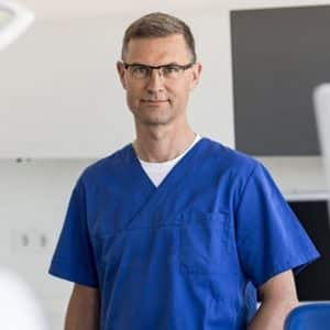 ZZZW - Dr. med. dent. Dirk Mankow